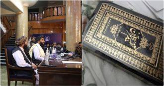Sharia, dalle Costituzioni moderate alle interpretazioni estreme: come funziona la legge islamica e cosa prevede per le donne