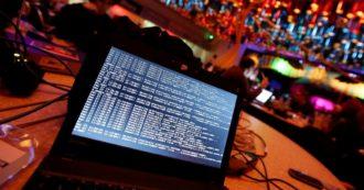 """Attacco hacker alla Siae, chiesto riscatto di tre milioni in bitcoin: 60 giga di dati riservati degli artisti sul dark web. Il dg: """"Non pagheremo"""""""