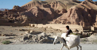 Gli appetiti della Cina per il corridoio di Wakhan: diventerà la via d'accesso alle ricche risorse minerarie dell'Afghanistan