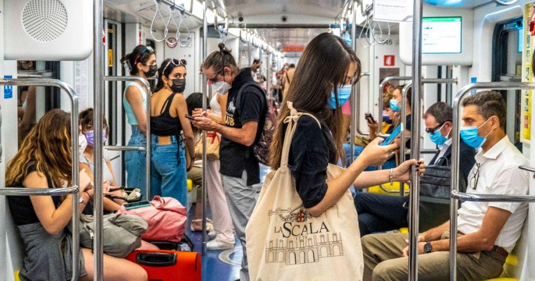 Scuola, resta l'incognita trasporti: mancano mezzi e personale, si punta ancora su orari scaglionati. Ma preoccupa la capienza dei bus all'80%