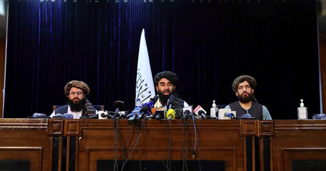 Afghanistan, la legittimità dei talebani passa dagli affari: dagli investimenti di Iran, India e Arabia al ruolo di Russia e Cina. Fino al progetto miliardario del gasdotto (che interessa pure agli Usa)