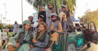 I nuovi volti senza ferocia dei signori della Sharia