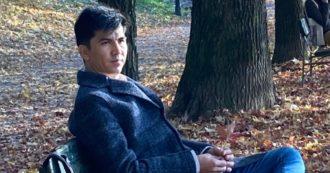 """""""Occidente, non fidarti dei talebani: i giovani hanno studiato, saranno loro a sconfiggerli"""". Parla Enaiatollah, fuggito dall'Afghanistan a 10 anni: la sua storia è diventata un best-seller in libreria"""