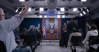Cronaca di un disastro annunciato: il rapporto dell'ispettorato Usa sull'Afghanistan è un' analisi impietosa degli errori commessi