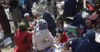 Afghanistan, la cooperazione italiana se ne va e lascia progetti mai completati: dalla strada Kabul-Bamiyan agli investimenti nella sanità
