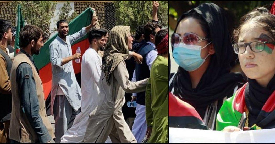 """Afghanistan, da Kabul ad Asadabad proteste in strada nel giorno dell'indipendenza. Ancora spari sulla folla. Erdogan avverte le Ue: """"La Turchia non è il deposito dell'Europa per i rifugiati"""""""