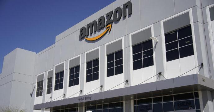 """E adesso Amazon scende in strada per completare l'opera di """"distruzione"""" dei concorrenti. Presto negozi fisici negli Usa"""