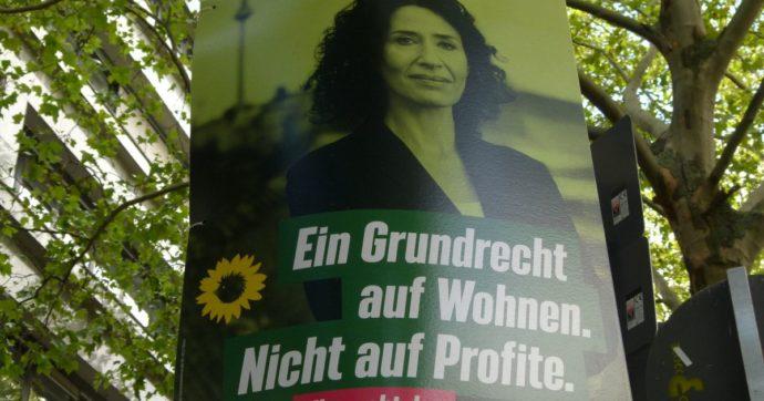 Elezioni Germania, Berlino è in tripla campagna elettorale: sarà una capitale ecologica?