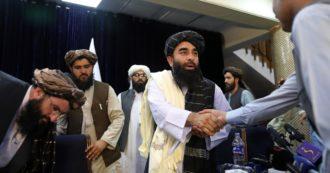 La presunta svolta moderata dei talebani e i nuovi legami dell'Afghanistan: le mire (e gli obiettivi) di Cina, India e Turchia