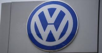 Anche Volkswagen colpita dalla crisi dei semiconduttori. Stabilimenti ripartono ma a ritmo ridotto