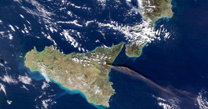Pnrr, si pensi al Sud: il confine meridionale dell'Italia non è la Baviera