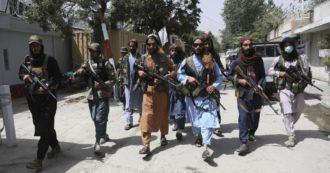 Talebani, Isis e al-Qaeda in Afghanistan non sono la stessa cosa: tra rivalità, lotta per il potere e obiettivi diversi