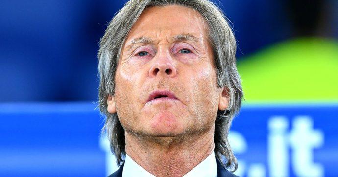 Oriali, l'addio più doloroso: perché l'Inter non ha perso solo un team manager (e Zanetti lo ha voluto sottolineare)