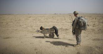 Afghanistan, la guerra fredda tutta economica: l'alleanza tra califfati 2.0 e potenze anti-Usa in nome del denaro e della supremazia