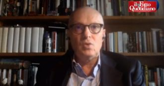 """Ricciardi: """"Pandemia durerà anni senza uno stop temporaneo dei brevetti. Occorre vaccinare in fretta tutti i Paesi"""""""