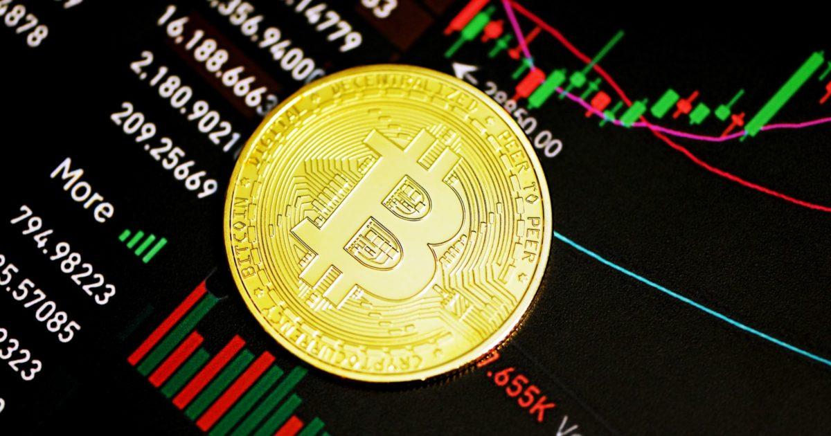 Bitcoin - Notizie, foto, video - Internazionale