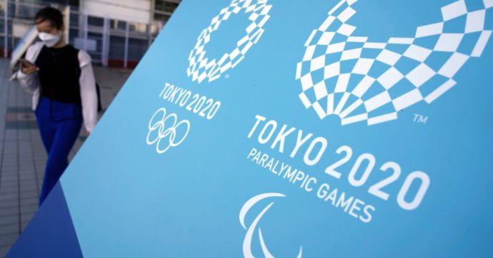 Paralimpiadi Tokyo 2020, una manifestazione di valori che vanno oltre lo sport