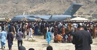 Afeganistão,