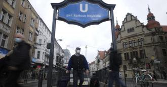Berlino, il 26 settembre si vota anche sull'esproprio degli appartamenti in mano ai colossi del settore immobiliare