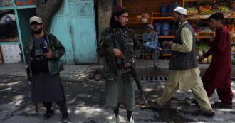 """L'Afghanistan possibile laboratorio per testare l'intesa Talebani-Iran: dagli accordi del 2015 alla """"fiducia limitata"""" sui diritti degli Hazara"""