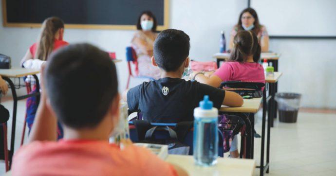 Scuola, la libertà d'insegnamento in tempo di pandemia