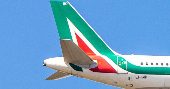 Ita, la vicenda Alitalia continua ma la strada è sempre in salita