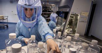 Coronavirus, 2.800 nuovi casi e 36 morti nelle ultime 24 ore. Positività al 2,3%. Risalgono le terapie intensive e i ricoveri ordinari
