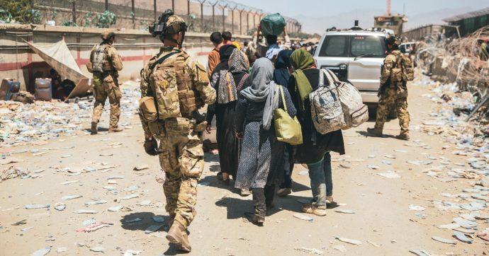 Afghanistan, chi verrà dopo di noi almeno saprà cosa non fare