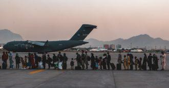 افغانستان ، مرکل: