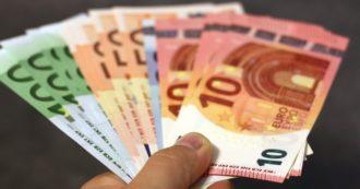 """Salario minimo, lo studio di Harvard sulla Germania: """"Non aumenta i disoccupati e si accompagna alla crescita dei posti ben pagati"""""""