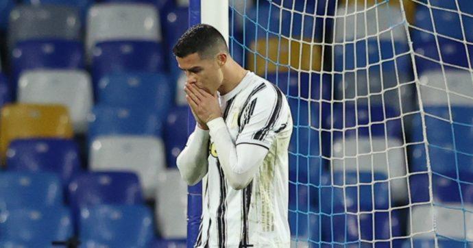 """Ronaldo dice addio alla Juventus: ha lasciato Torino. Il suo saluto (con errore) ai tifosi: """"Abbiamo scritto una bella storia insieme"""""""
