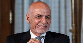 """Attacco Isis a Kabul, Pontecorvo (Nato): """"Caos in Afghanistan? Colpa di Ghani, il presidente corrotto sostenuto anche da noi occidentali"""""""