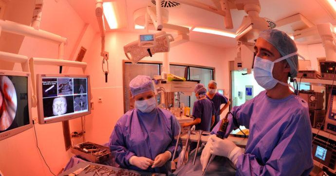 In Germania grave carenza di infermiere. Il governo si accorda con l'Indonesia per colmare il gap con un flusso di professioniste dall'Asia