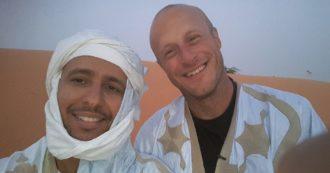 """Il Mauritano, 14 anni a Guantanamo: """"Il giudice mi liberò ma Obama mi fece il dito medio"""""""