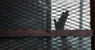 Egitto, scarcerati tre giovani attivisti. Segnale di ammorbidimento della linea giudiziaria verso i dissidenti. Speranze per Patrick Zaki