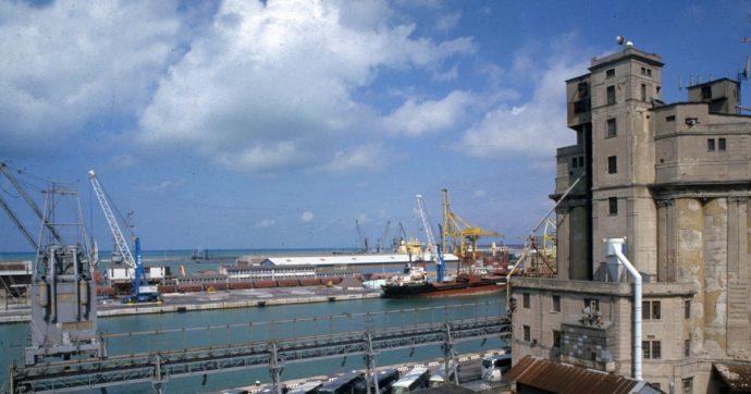 Darsena Europa di Livorno, la corsa contro il tempo per non perdere i fondi pubblici. E senza un privato rischia di restare un'incompiuta