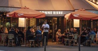 Manca la manodopera? In tutto l'Occidente: dalla sanità in Germania all'edilizia in Francia. Così il virus cambia il mercato del lavoro