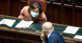 """Riforma Cartabia, l'ultimo appello dei giuristi: """"Non riduce in alcun modo i tempi del processo. E l'Italia rischia condanne dalla Cedu"""""""