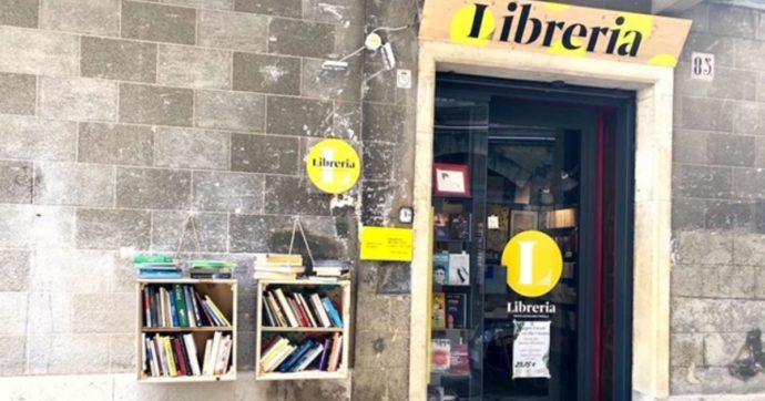 Quando chiude una libreria non nascono trenta potenziali lettori