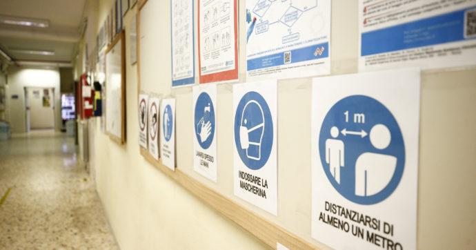 Scuola, i no green pass sono un caso nella provincia di Bolzano: il 20% degli insegnanti non è vaccinato e 50 rifiutano pure il tampone