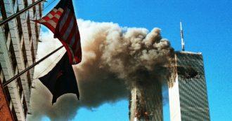 """Vent'anni dall'11 settembre, Vidino: """"L'interventismo è una strategia fallimentare, ecco la lezione che la storia ha impartito agli Usa. Afghanistan? Rimasti a lungo per paura e interessi delle lobby"""""""
