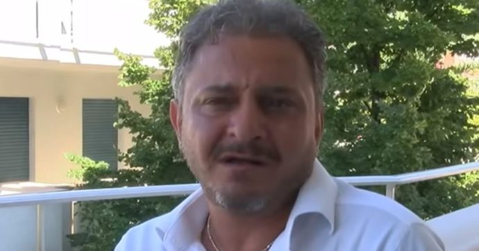 Il Tar ridà il programma di protezione alla famiglia del pentito Bonaventura: sospesa la revoca disposta dal ministero dell'Interno