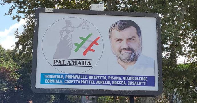 Palamara, così la grande fuga dei partiti (e il flirt con la Lega) può portare in Parlamento l'ex magistrato sotto inchiesta