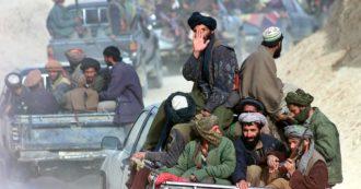 """Storia breve dell'Afghanistan: perché è sempre """"la tomba degli imperi"""". """"Svolta moderata dei Talebani? No, hanno solo scoperto la diplomazia"""""""