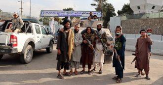 Afghanistan, Isis: 'Attentatore Kabul era stato liberato da una prigione'. Borrell: 'Lavoriamo per una presenza Ue a Kabul per le evacuazioni'