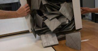 Elezioni 2021, chiuse le liste per gli oltre mille Comuni al voto: 13 candidati sindaco a Milano e 22 a Roma. Corsa a quattro per la Calabria