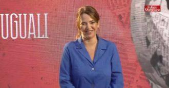 """Festa de Il Fatto Quotidiano 2021 – """"Le donne non sono tutte uguali"""", rivedi l'evento con Rosalia Porcaro"""