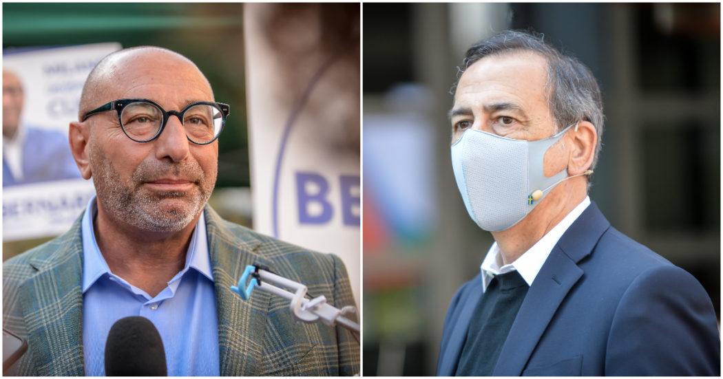 Elezioni Milano: 8 liste per il bis di Sala, a destra sei per Bernardo. La sinistra ha altri 5 candidati sindaco. M5s punta sulla manager Pavone