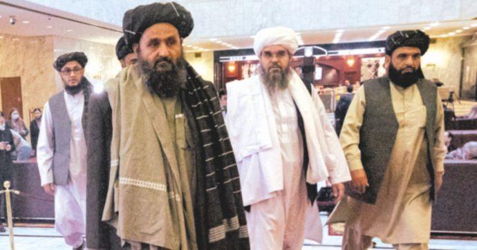 """Afghanistan, il mistero del mullah Baradar: """"È sottoposto a cure mediche a Kandahar ed è protetto dal Pakistan"""""""