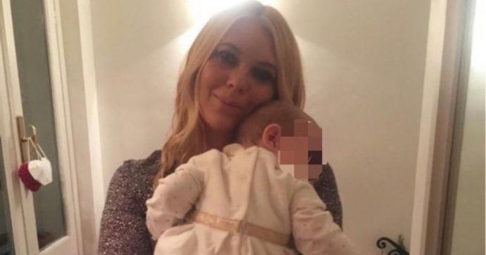"""Eleonora Daniele rivela: """"Ho preso 20 chili in gravidanza. Da gennaio ad ora ne ho persi 11, ecco come ho fatto"""""""